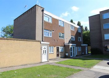 Thumbnail 2 bed terraced house to rent in Poplar Grove, Wembley