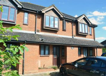 Thumbnail 3 bed terraced house for sale in Clipstone Road, Hounslow