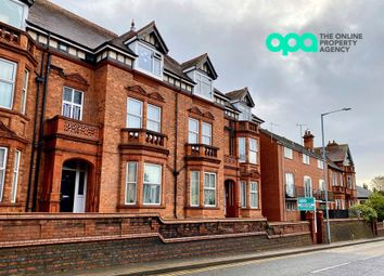 Thumbnail 6 bed block of flats for sale in Lower Town, Claines, Worcester