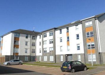 Thumbnail 3 bed flat to rent in Kenley Road, Braehead, Renfrew