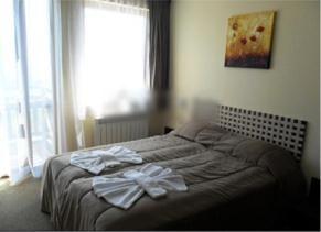 Thumbnail 2 bed apartment for sale in Bansko, Blagoevgrad, Bulgaria