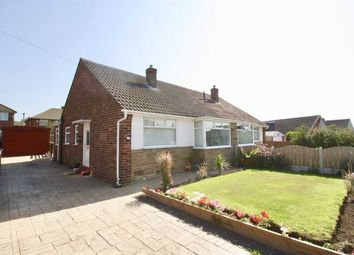 Thumbnail 2 bed bungalow for sale in Douglas Avenue, Soothill, Soothill