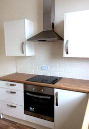 Thumbnail 1 bed flat to rent in Gidlow Lane, Wigan