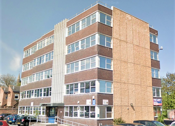 Thumbnail 1 bed flat for sale in Stephenson House, Stephenson Street, North Shields, Tyne And Wear