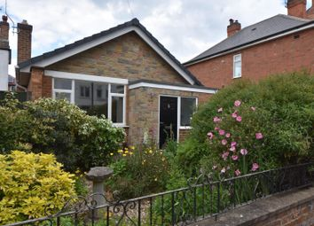 3 bed bungalow for sale in Middleton Street, Beeston NG9