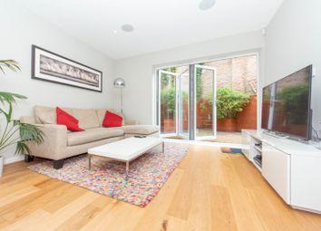 2 bed maisonette for sale in Casewick Road, West Norwood SE27