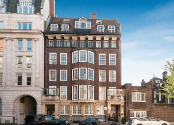 Thumbnail 3 bed flat for sale in Great Peter Street, Westminster