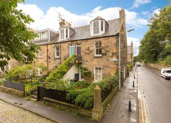 Thumbnail 2 bed property for sale in Kemp Place, Stockbridge, Edinburgh