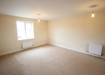 Thumbnail 2 bedroom flat to rent in 30 Inkerman Close, Bristol