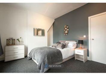Thumbnail Room to rent in Dominic Street, Stoke On Trent