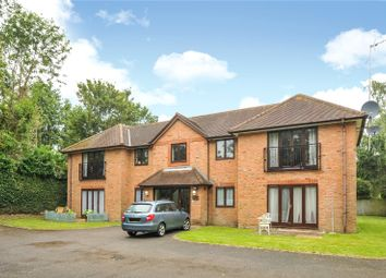 Thumbnail 1 bedroom flat for sale in Lindores House, Lindores Road, Maidenhead, Berkshire