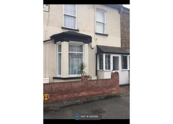 1 bed maisonette to rent in Mallet Road, Hithergreen SE13