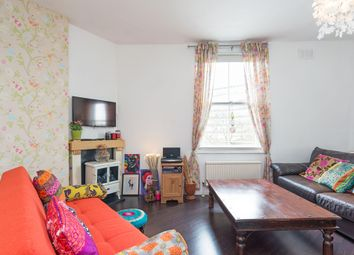 Thumbnail 1 bedroom property to rent in Camden Park Road, Camden, London