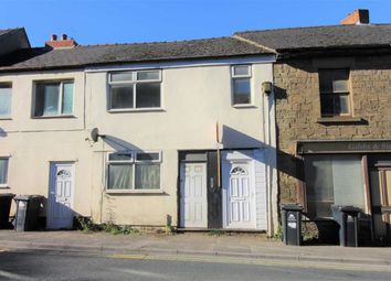 Thumbnail 1 bed flat for sale in Albion Place, High Street, Cinderford