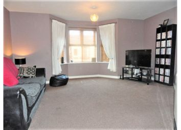 Thumbnail 1 bedroom flat for sale in Dorman Gardens, Linthorpe