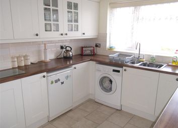 Thumbnail 4 bedroom detached house for sale in Catterick Road, Lords Wood, Chatham, Kent