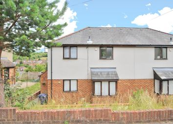 Thumbnail 1 bedroom semi-detached house to rent in High Wycombe, Tilling Crescent