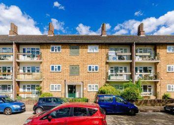 Thumbnail 1 bed flat to rent in Alexandra Avenue, South Harrow, Harrow