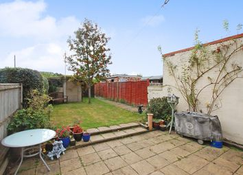 Thumbnail 3 bed end terrace house for sale in Fair Close, Beccles