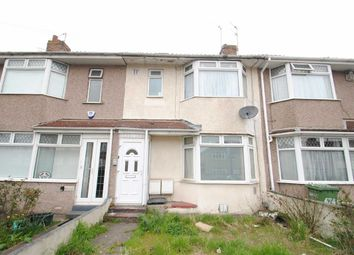 1 bed flat for sale in Filton Avenue, Filton, Bristol BS34