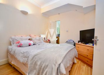 Thumbnail 3 bed flat to rent in Montana Road, Wandsworth
