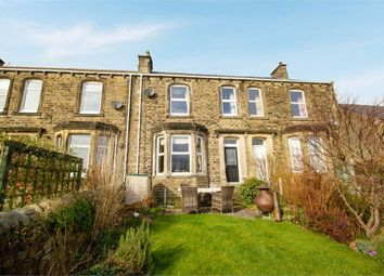 Thumbnail 4 bed terraced house for sale in Ferndale, Haltwhistle, Northumberland