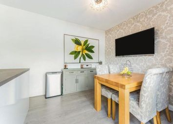 Thumbnail 3 bed property for sale in Chudleigh Road, Romford