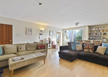 Thumbnail 2 bed flat for sale in Imperial Court, 36 Shepherds Hill, London