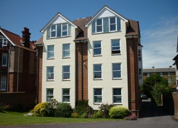 Thumbnail 1 bed flat to rent in Bonningbrook Court Marine Road, Walmer, Deal