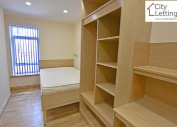 4 bed flat to rent in Radford Road, Nottingham NG7