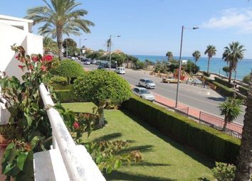 Thumbnail 2 bed apartment for sale in Calle Embrujo, 18, 04638 Ventanicas-El Cantal, Almería, España, Mojácar, Almería, Andalusia, Spain