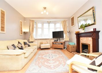 4 bed detached house for sale in Clayton Road, Isleworth TW7