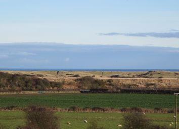 Thumbnail Land for sale in The Steadings, Maudlin Farm, Warkworth