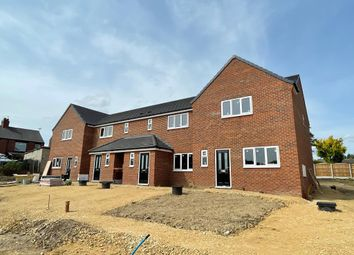 Thumbnail 3 bed town house for sale in Plot 5, Orchard Croft, Royston, Barnsley