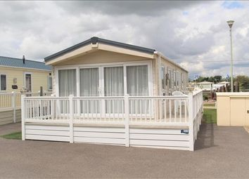 Thumbnail 2 bed property for sale in Manor Terrace, Felixstowe