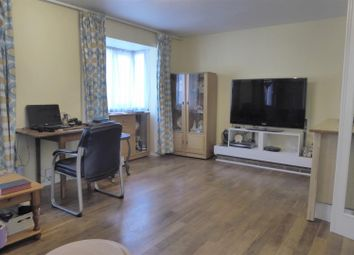 Thumbnail 4 bed detached house to rent in Crowntree Close, Isleworth