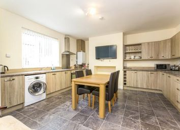 Thumbnail 3 bedroom terraced house for sale in Edward Terrace, Gilesgate, Durham, County Durham