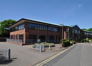 Thumbnail 1 bed flat for sale in Bellmont Lodge, Sterling Court, Welwyn Garden City, Hertfordshire