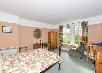 Thumbnail 3 bedroom terraced house for sale in Goathland, Whitby
