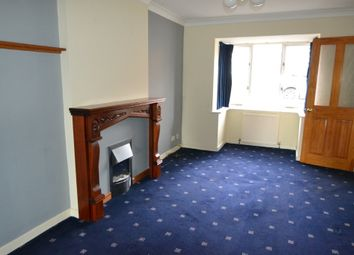 Thumbnail 3 bed detached house for sale in Richmond Rd, Upton, Pontefract