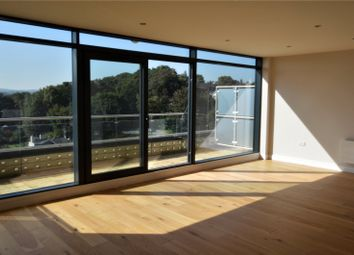 Thumbnail 1 bed flat for sale in Plot 28 Horsforth Mill, Low Lane, Horsforth, Leeds