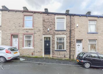 Thumbnail 2 bedroom terraced house to rent in Gordon Road, Nelson