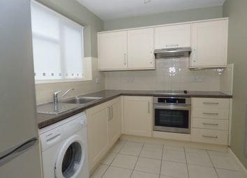 Thumbnail 2 bedroom flat for sale in Liverpool Road, Crosby, Liverpool