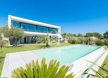 Thumbnail 4 bed villa for sale in Grimaud, 83310, France