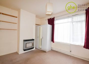 Thumbnail 1 bed end terrace house to rent in Dursley Road, London