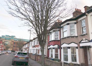 3 bed terraced house for sale in St. Kildas Road, Harrow-On-The-Hill, Harrow HA1