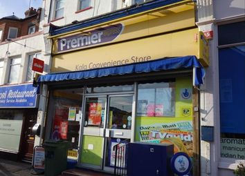 Thumbnail Retail premises for sale in Convenience Store CT6, Kent