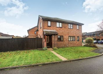 Thumbnail 1 bedroom detached house for sale in Bassenthwaite, Huntingdon