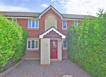 Thumbnail 1 bed maisonette for sale in Wheeler Road, Maidenbower, Crawley, West Sussex