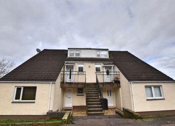 3 bed maisonette for sale in Killearn Road, Greenock PA15